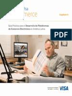 Capitulo6 Redes sociales.pdf