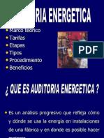 1-auditoria-energetica