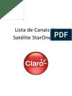 Lista de Canais do Satélite StarOne C2 04112013.pdf