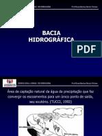Bacia-Hidrográfica