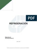 1. Manual Fundametal Refrigeracion Parker