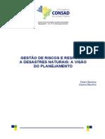 069-GESTÃO-DE-RISCOS-E-RESPOSTA-A-DESASTRES-NATURAIS-A-VISÃO-DO-PLANEJAMENTO