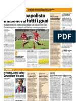 Gazzetta.dello.sport.29.10.09