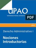 Nociones Introductorias.pptx
