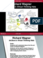 wagner powerpoint