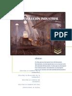 La Revolución Industrial 4.docx pame