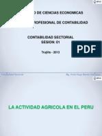 CONTABILIDAD SECTORIAL.pptx