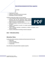 GerenciamentoCrises_Mod3