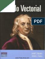 Cálculo Vectorial - 5ta Edición - Jerrold E. Marsden & Anthony J. Tromba.pdf