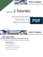 2 - The Ipsa Interface