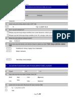 HaGun Institute Core Questionnaire 2014 (Office2003)