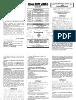 14 SÉRIE - A BÍBLIA PARA A FAMÍLIA 2014 - Comentário de Gênesis Nº 06 Capítulos 15 à 18.pdf