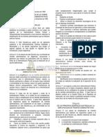Ley Simplificación de Tramites Administrativos