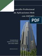 ASP.net con C#