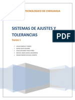SIstemas de Ajustes y tolerancias.docx