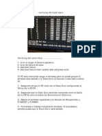 verifying dmi pool data.pdf
