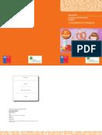 Recurso Cuaderno de Trabajo 05012012105133