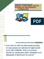 Los_docentes 5 - Copia