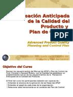aiag spc manual 2nd edition pdf