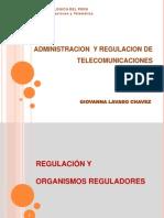 Curso Administracion y Regulacion Telecom-parte 2-1
