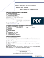 fispq-32-1