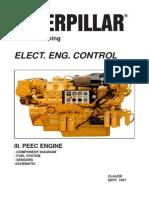 111 Peec Electronica en Ingles