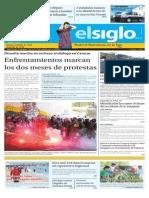 Edicion-13-04-2014.pdf