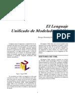 ActaUML.pdf