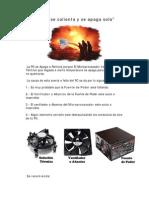 La PC se calienta y se apaga sola.pdf