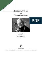 McInnesRepList.pdf