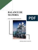 Balancedemateria Iq 130522111457 Phpapp02