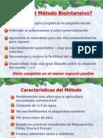 2-principios-del-método-biointensivo