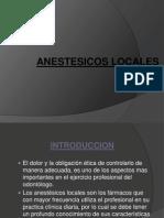 _anestésicos.ppt [Autoguardado]