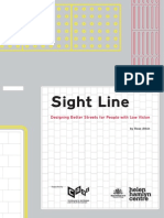 Sight Line Cabe()