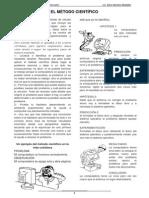 2. ejemplos EL MÉTODO CIENTÍFICO.docx