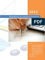 Indian Accounting Standards (1)
