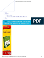 BARRA DE ROLAGEM EXCELL.pdf