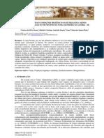 3835-14643-1-PB.pdf CARNE