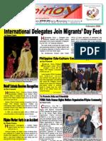 Sulyap Feb 2008 (Final for Website)