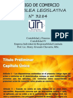 2-Empresa Individual de R.L.