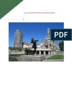 D DARMSTA02 - 2010-2011 (1) (1)