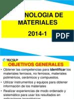 TM-Unidad 1-2-2014-1