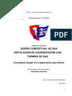 Tesis+Planta+de+Cogeneracion.desbloqueado