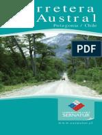 Camino Austral