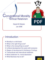 morality-and-ethic-1205083072858406-2[1]