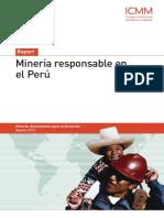 ICMM-Peru-SP-22.08.2013