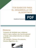 algoritmos-2.pdf