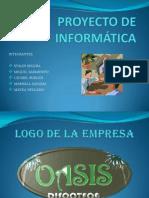 proyectodeinformtica-100409233213-phpapp02