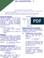 Libro de Aritmetica de Preparatoria Preuniversitaria (1)