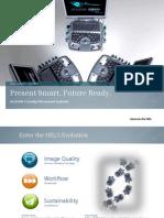 Helx Sales Brochure-01188198